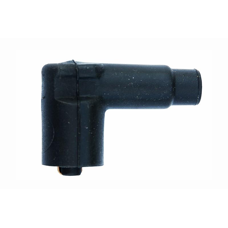Spark plug connector PVL-402114