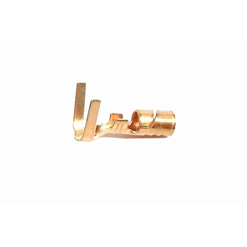 Spark plug connector PVL-3130001 (1 vnt.)
