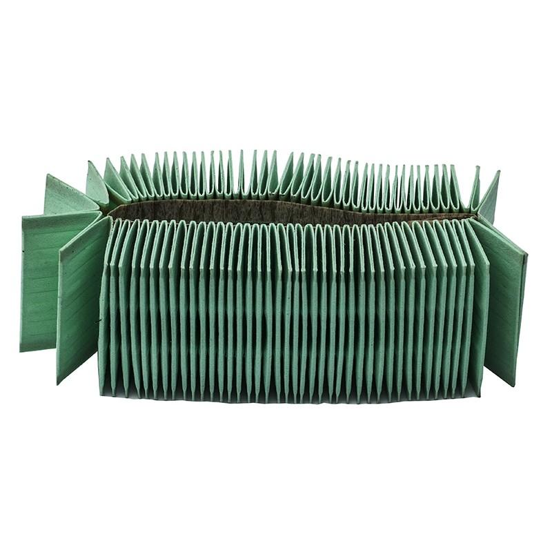 Air filter UNIPART GFE 1117
