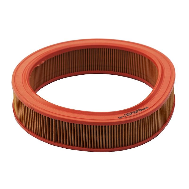 Air filter UNIPART GFE 1073