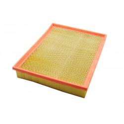 Oro filtras FRAM CA3399