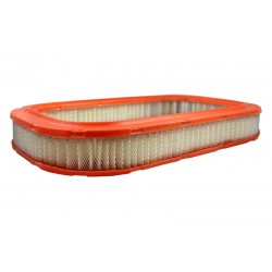 Air filter FRAM CA4261