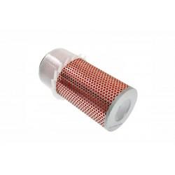 Воздушный фильтр UNIPART GFE 2223