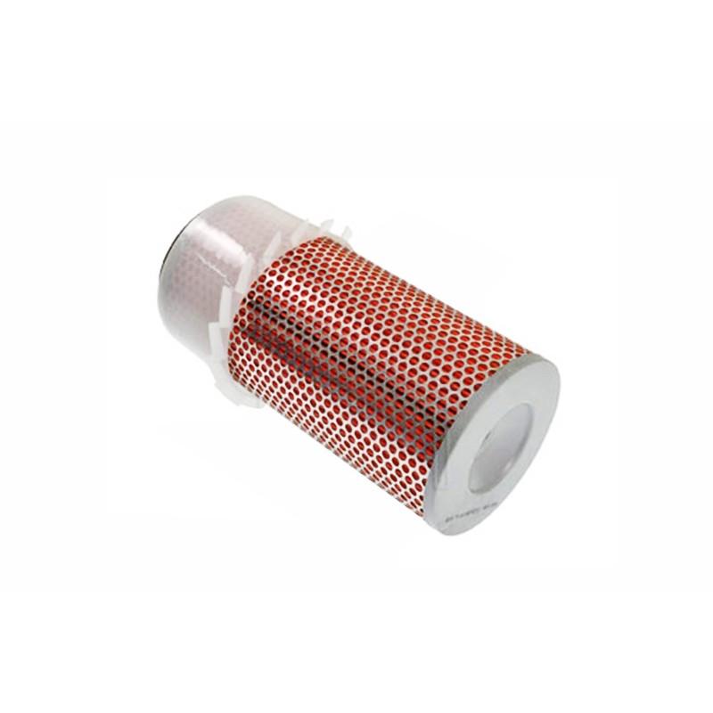 Air filter UNIPART GFE 2223