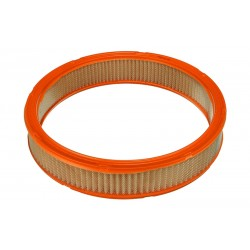 Air filter UNIPART GFE 2181