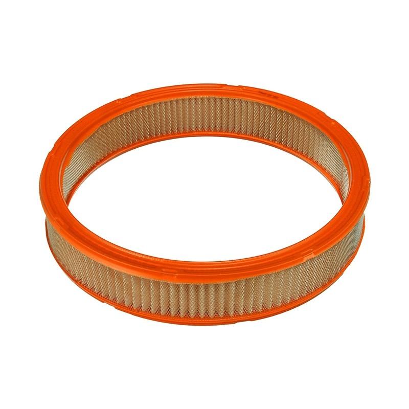 Air filter UNIPART GFE 2181