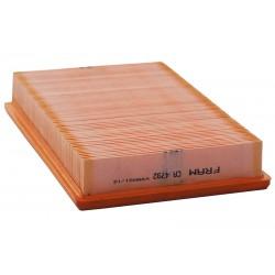 Oro filtras FRAM CA4792