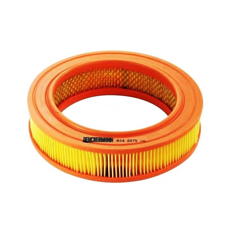 Air filter FRAM CA4877