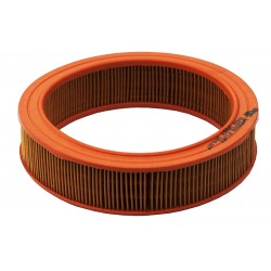 Air filter UNIPART  GFE 2228