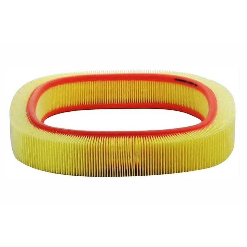 Oro filtras FRAM CA7245