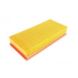 Oro filtras FRAM PA4419