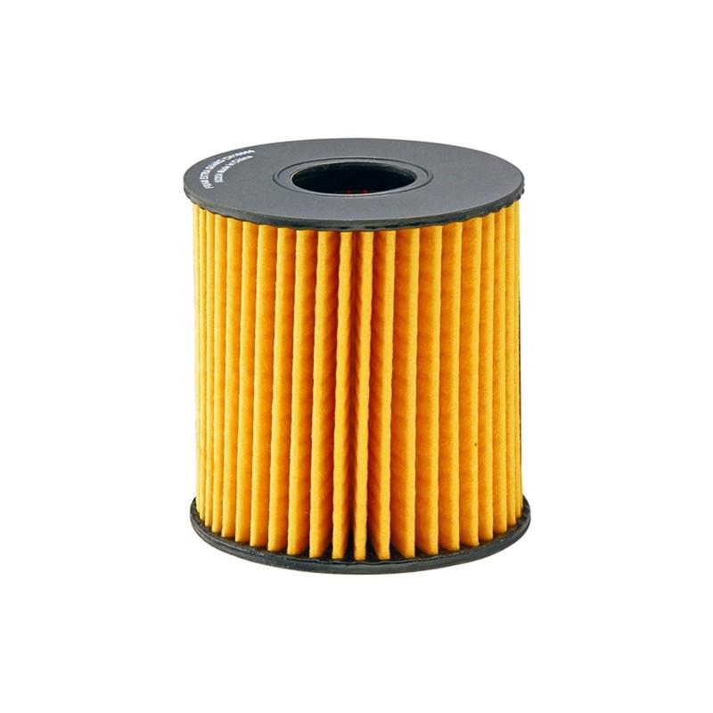 Oil filter FRAM CH10066