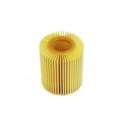 Масляный фильтр FRAM CH10158ECO