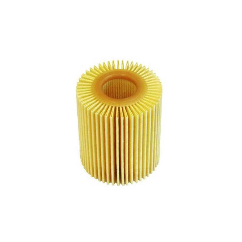Alyvos filtras FRAM CH10158ECO