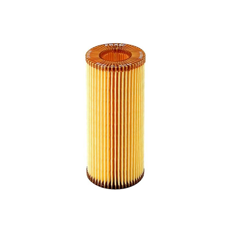 Oil filter FRAM CH10160