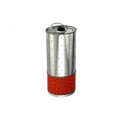 Alyvos filtras FRAM CH2930