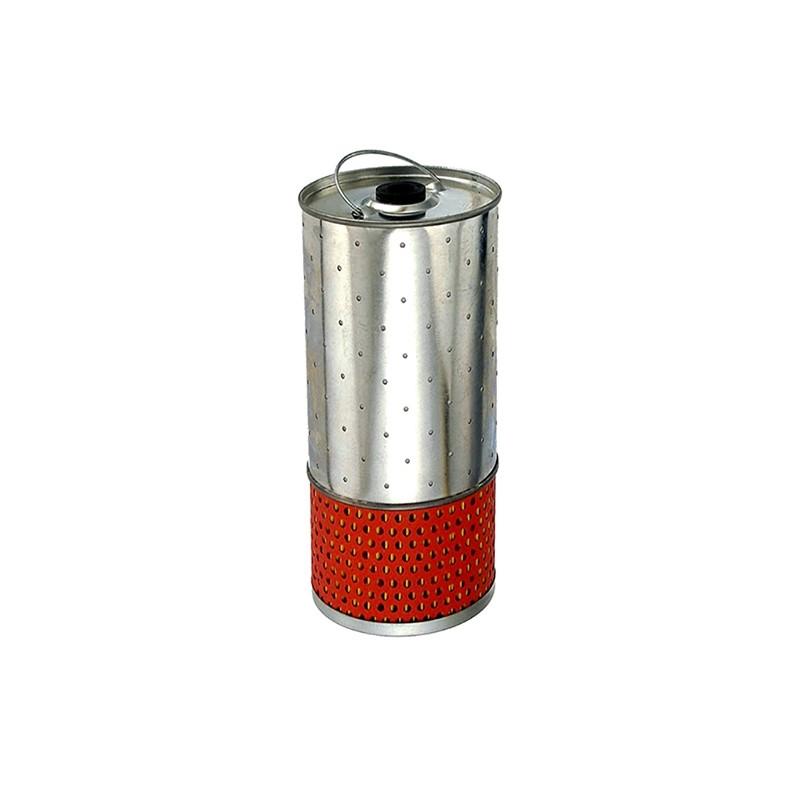 Oil filter FRAM CH2930