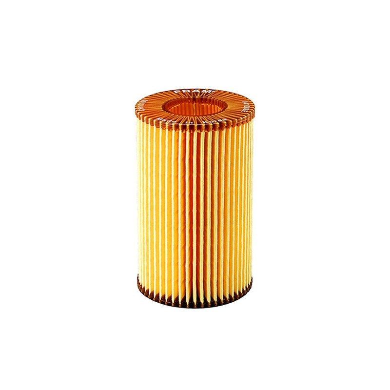 Alyvos filtras FRAM CH2965