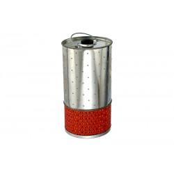 Alyvos filtras FRAM CH4536