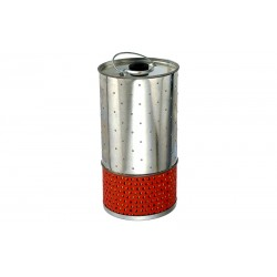 Масляный фильтр FRAM CH4536