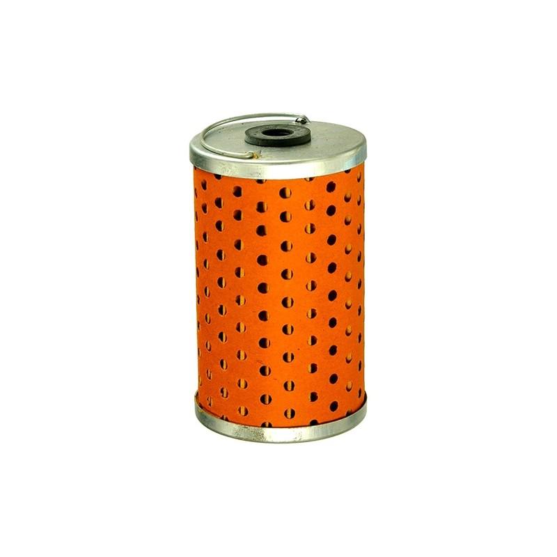 Oil filter UNIPART GFE 289
