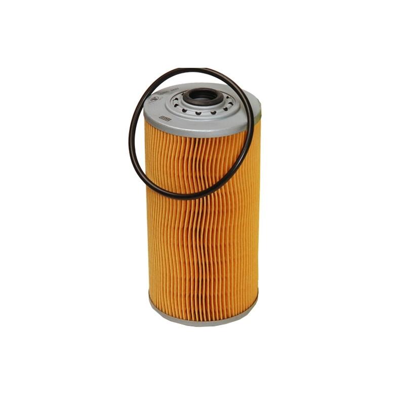 Oil filter FRAM CH4802