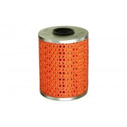 Масляный фильтр FRAM CH5151