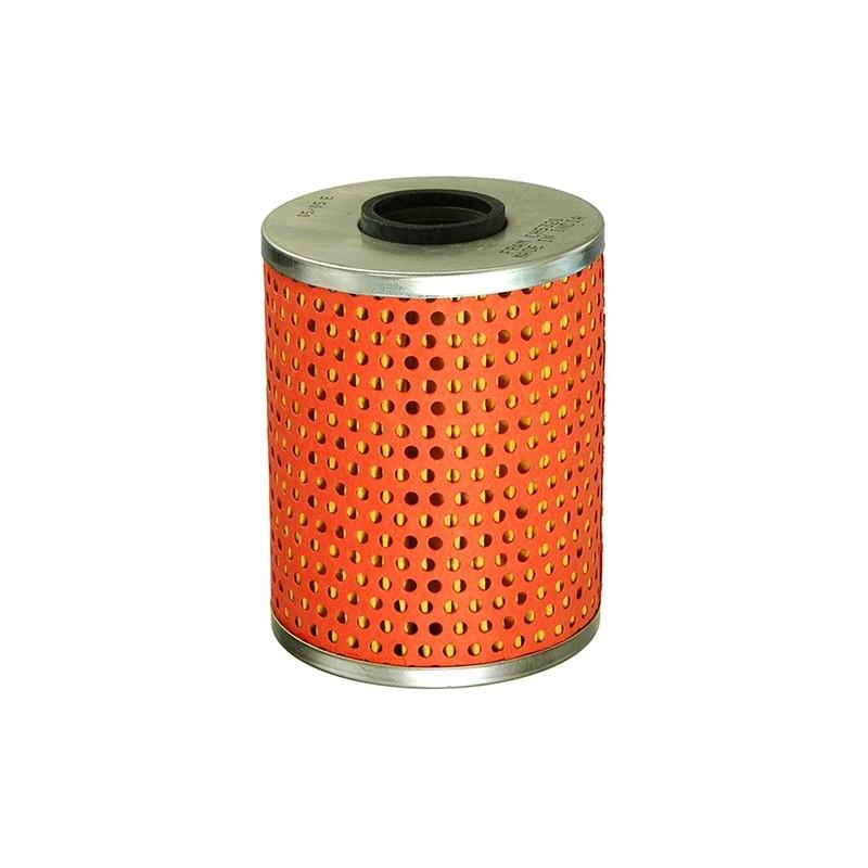 Alyvos filtras FRAM CH5151