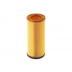 Alyvos filtras FRAM CH5221
