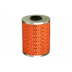 Alyvos filtras FRAM CH5320