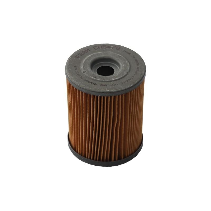 Oil filter FRAM CH5478