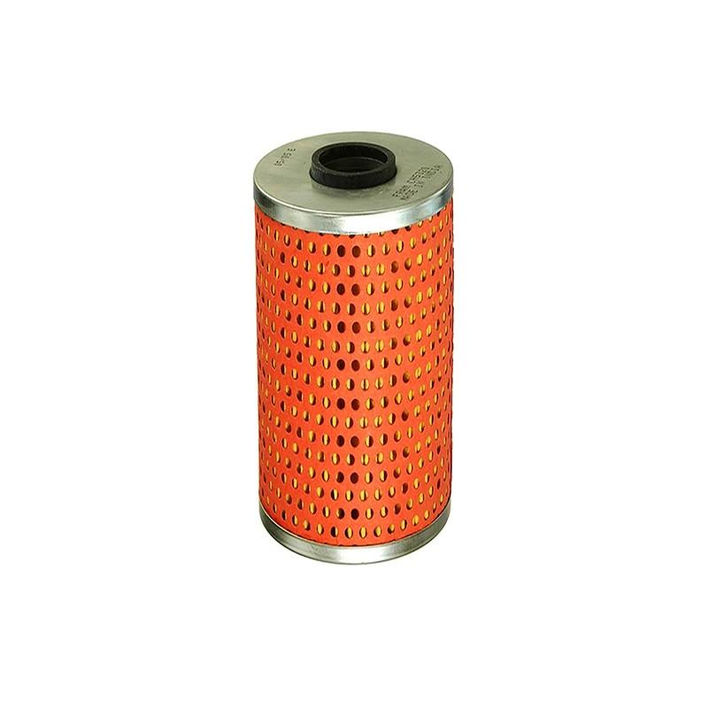 Alyvos filtras FRAM CH5565