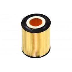 Alyvos filtras FRAM CH5958
