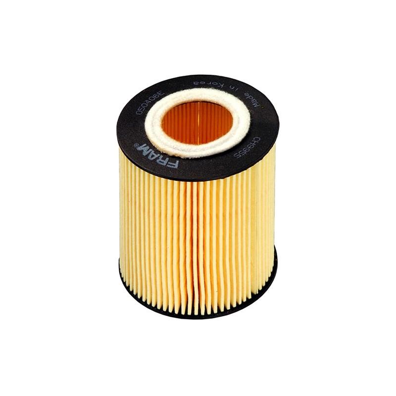 Oil filter FRAM CH5958