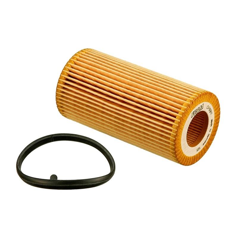 Масляный фильтр FRAM CH5993