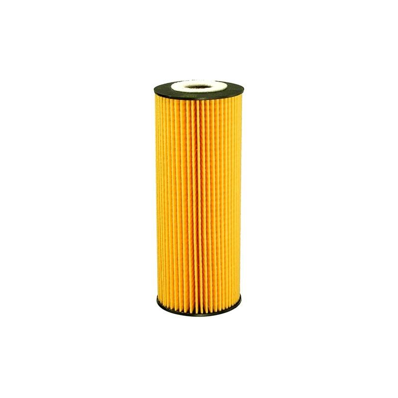 Alyvos filtras FRAM CH6848