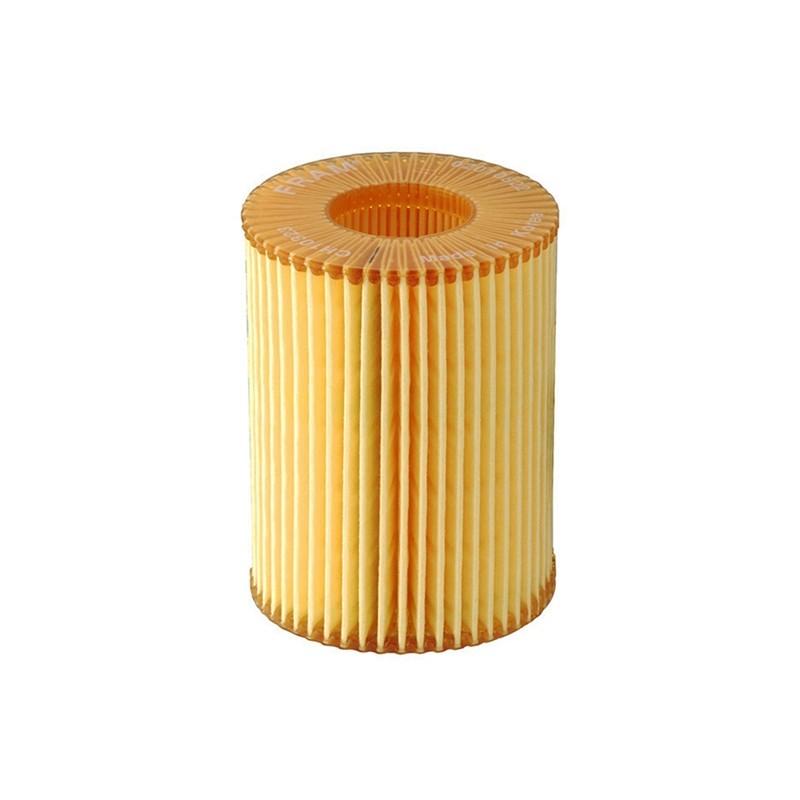 Alyvos filtras FRAM CH8081ECO