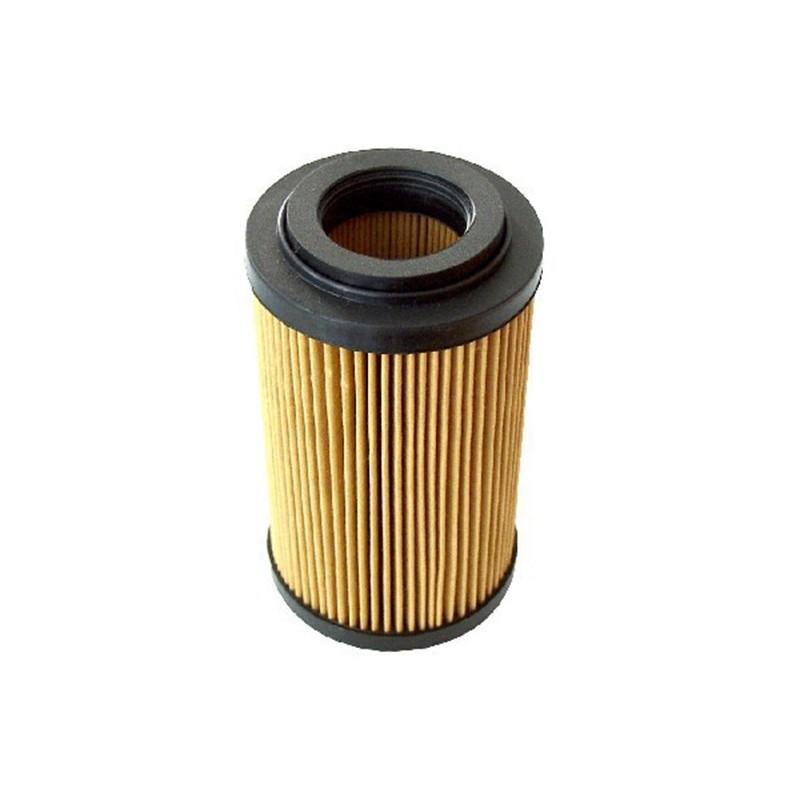 Alyvos filtras FRAM CH9011ECO