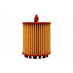 Alyvos filtras FRAM CH9018ECO