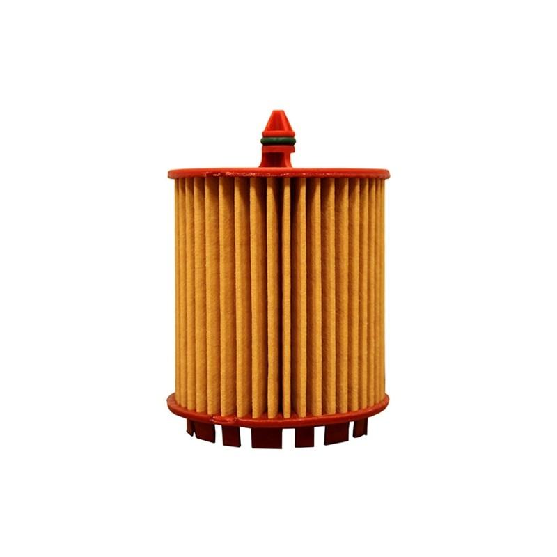 Oil filter FRAM CH9018ECO