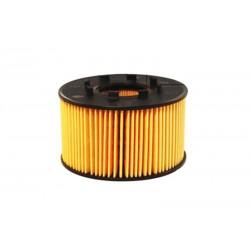 Alyvos filtras FRAM CH9023ECO