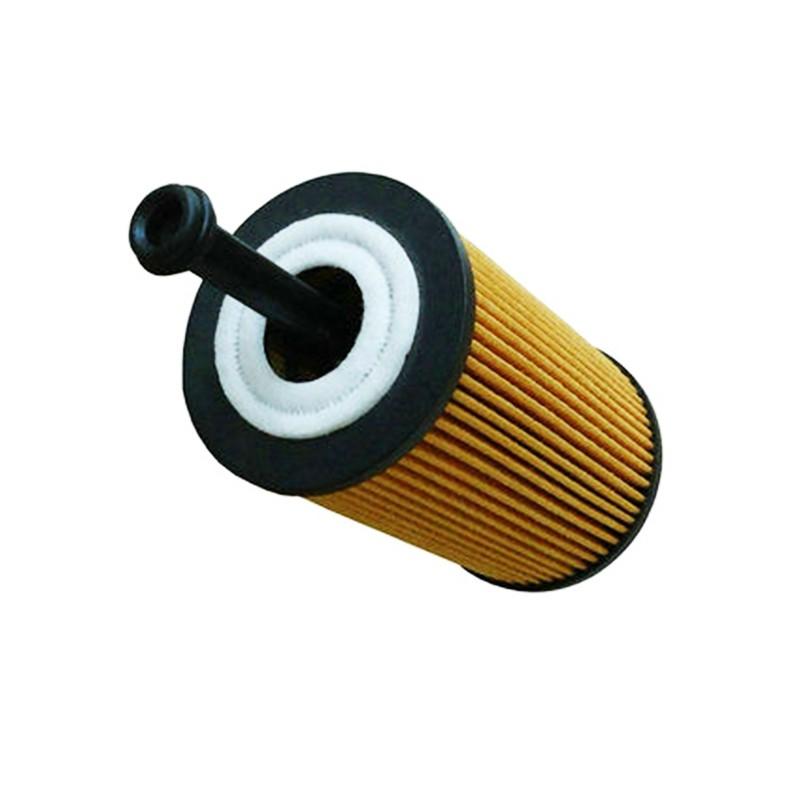 Oil filter FRAM CH9443ECO