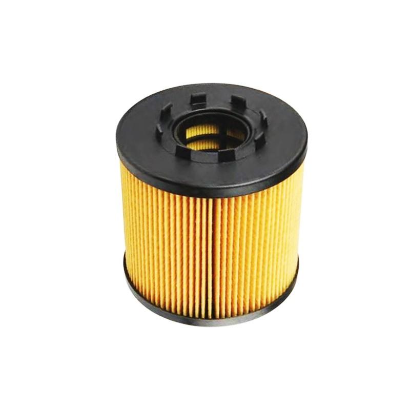 Oil filter FRAM CH9462