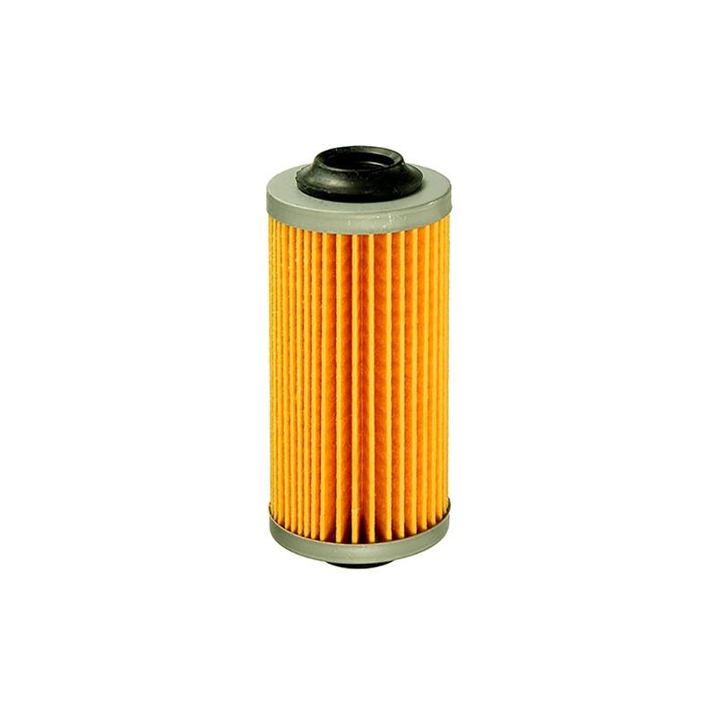 Alyvos filtras FRAM CH9994ECO