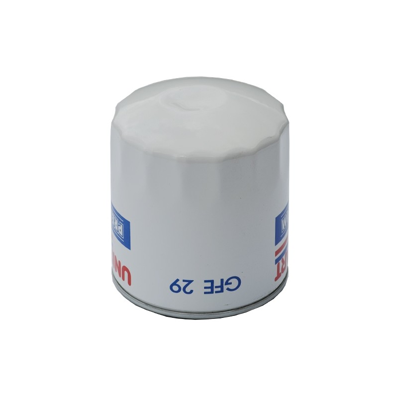 Oil filter UNIPART GFE 29