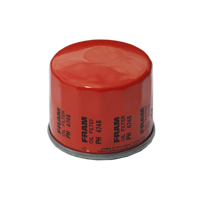 Oil filter FRAM PH4746