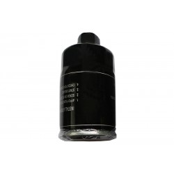 Alyvos filtras FRAM PH4854