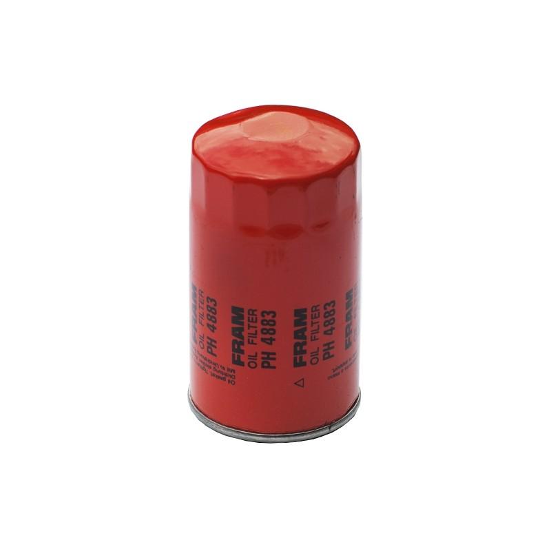 Oil filter FRAM PH4883