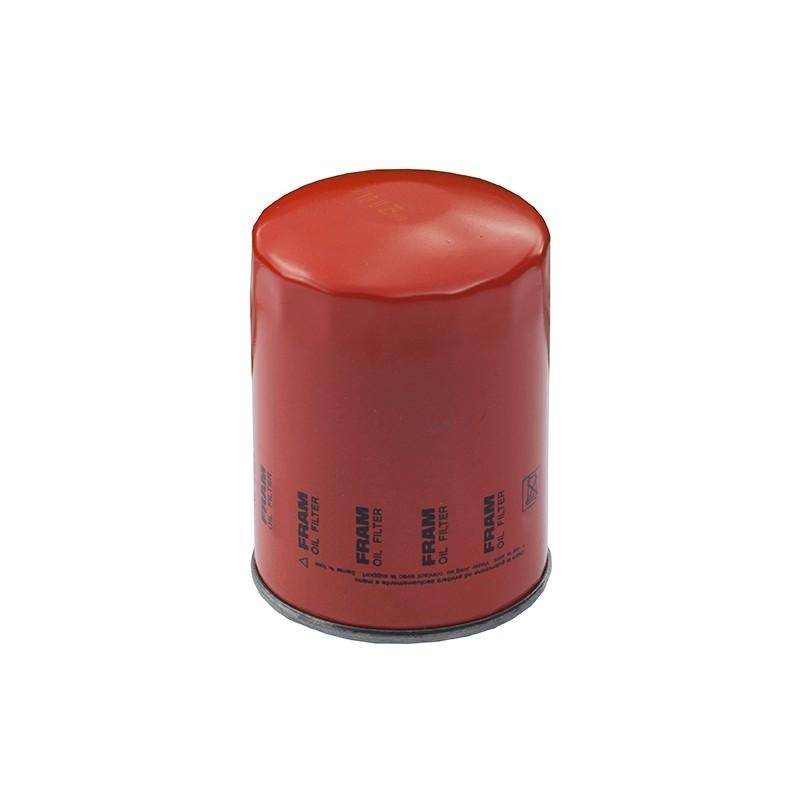 Oil filter FRAM PH4967