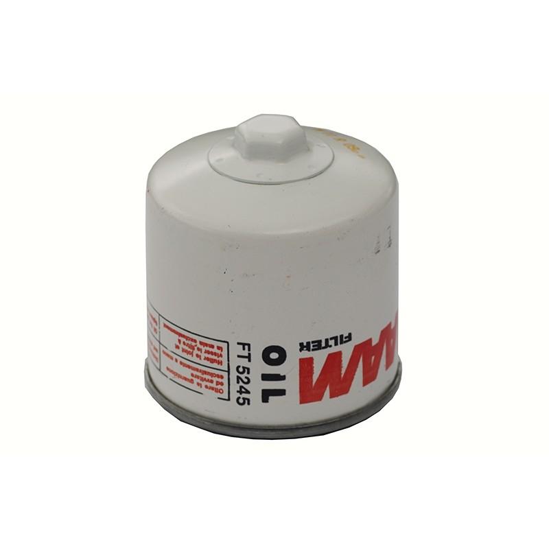 Alyvos filtras FRAM PH5480